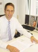 Dr. med. Lars Christian Kunz