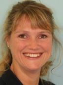 Dr. med. dent. Nina Heinig