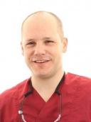 Dr. med. Nico Herzlieb