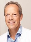 Dr. med. Martin Werner