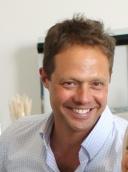 Dr. med. Thomas Erhardt
