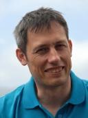 Holger Suffel