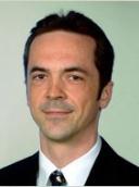 Dr.med.dent. MSc. MSc. PhD. Kai Uwe Bochdam