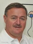 Dr. Hans Michael Hedrich