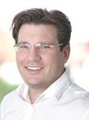 Dr. med. Patrick Bössner