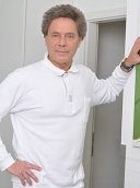 Dr. med. Alexander Grabmann