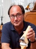 Dr. med. Tobias J. Schlegel