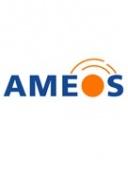 AMEOS Klinikum Halberstadt, Klinik für HNO-Heilkunde