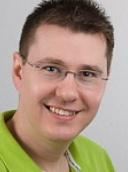 Dr. med. dent. M.Sc. Christian Zentgraf