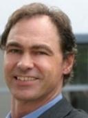 Dr. med. Thomas Heiser