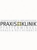 Praxisklinik Pfaffenwinkel Kraus&Reichenbach Dr. Andreas Kraus ZÄ Nancy Reichenbach, MSc.