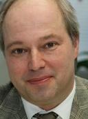 Prof. Dr. med. Wolfgang Ertel
