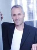 Dr. med. Michael John - Privatpraxis