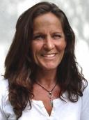 Andrea Gutfleisch