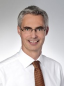 Dr. med. Matthias Thun
