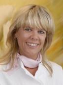 Dr. med. dent. Katja Jung-Morjan