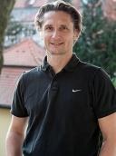Dr. med. Markus Baumgartner