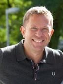 Jürgen Scheidung