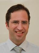 Prof. Dr. med. Stefan Hankemeier