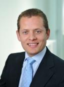 Dr. med. dent. M.Sc. Octavio Weinhold