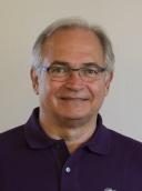 Dr. med. Rodolfo Bogesits-Aufschneider