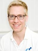Dr. med. Jörg Schröder