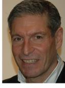 Dr. med. Peter Mikowsky