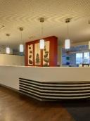 Med. Versorgungszentrum MVZ Westpfalz Praxisklinikzentren Westpfalz