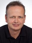 Dr. med. Peter Jung