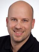 Dr. med. Nicolas Hammerschmitt