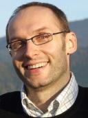 Dr. Rainer Meßmer