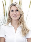Dr. med. dent. Kathrin Ketterle