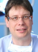 Prof. Dr. Dr. med. Matthias Schneider