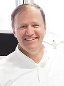 Dr. med. dent. Jens Assmus