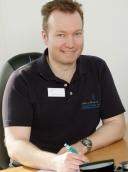 Dr. Martin Liner