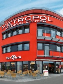 METROPOL MEDICAL CENTER (MMC)
