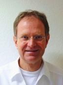 Dr. med. dent. Frank Schmid