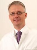 Dr. med. dent. Markus J. Schneider