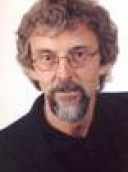 Dr. med. Dr. med. dent. Wolfgang Jakobs - ECDI