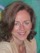 Dr. med. dent. Marianne Rauschenberger
