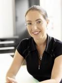 Dr. med. Angela Moewes