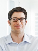 Dr. med. dent. Matthias Fiebiger