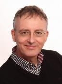 Dr. med. dent. Ralf Romba