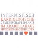Dres. F. Sepp, C. Herholz und M. Mawad (Innere Medizin und Kardiologie)