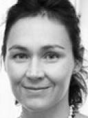 Dr. med. Anikó Heim