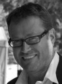 Priv.-Doz. Dr. Dr. Jens-Jörg von Lindern