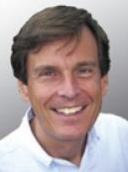 Dr. med. Rolf Krebs