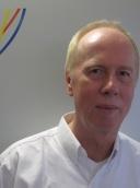 Dr. med. Gerhard Krull