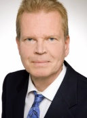 Prof. Dr. med. Claus Schulte-Uebbing