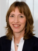 Dr. med. Guda Sichardt-Jaschke